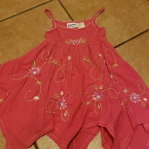 Other - Size 2T dress